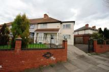 4 bedroom End of Terrace house for sale in Homelea Road, Yardley...