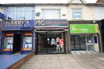 property to rent in Church Road,