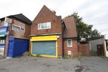 property to rent in BRAYS ROAD, Birmingham, B26