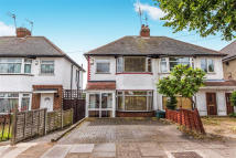 3 bedroom new home for sale in  Derrydown Road...