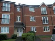 1 bedroom Apartment to rent in Asbury Court...
