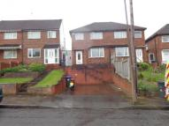 Spouthouse Lane semi detached house to rent