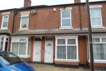 2 bedroom Terraced property in Newton Place...