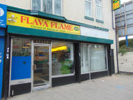 property for sale in Soho Road, Handsworth, West Midlands, B21, B21