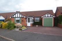 2 bedroom Detached Bungalow for sale in Birkdale Avenue...
