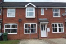 2 bedroom Town House to rent in Scaife Road, Bromsgrove...