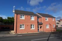 Apartment to rent in Rock Hill, Bromsgrove...