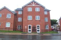 Apartment in Rock Hill, Bromsgrove...
