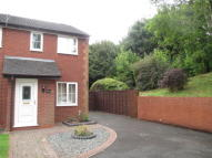 2 bed End of Terrace home to rent in SHAFTESBURY CLOSE...
