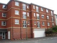 1 bed Apartment to rent in ELMS COURT NEW ROAD...