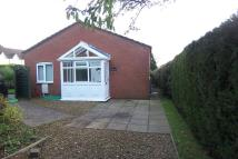 Detached property to rent in Old Birmingham Road, B60