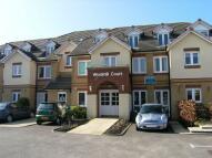 Retirement Property for sale in Barnham Road, Barnham...