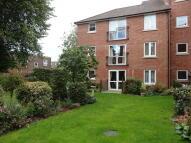 Retirement Property for sale in Stockbridge Road...
