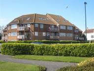 Apartment for sale in Kings Parade, Aldwick...
