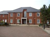 2 bed Apartment in Runcton Lane, Runcton...