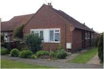Downview Close Semi-Detached Bungalow for sale