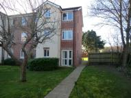 2 bed Retirement Property for sale in Spitalfield Lane...