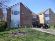 5 bed Detached property in Worcester Road...