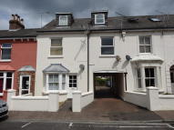 Maisonette to rent in GROVE ROAD, Chichester...