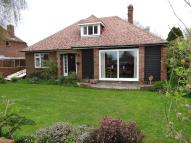 Detached Bungalow for sale in Grosvenor Road...