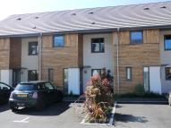 3 bed Terraced home to rent in Lloyd Road, Chichester...