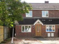 5 bedroom semi detached home for sale in Cambrai Avenue...