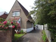 2 bedroom Detached home in BIRDHAM ROAD, Chichester...