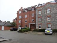 1 bed Ground Flat for sale in St. Agnes Place...