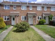 2 bedroom Terraced house to rent in Buckingham Drive...