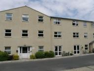 1 bed Apartment in Enderby House, Bromyard...