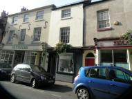 property for sale in 9 & 9A High Street,