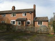 semi detached house for sale in Pencombe, HR7