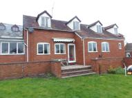 3 bedroom Detached house in The Stepps...