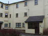 Studio flat for sale in 27 Linton Court...