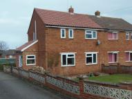 3 bedroom semi detached property for sale in 16 Baynham Close...