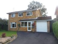 Kent House 29 Lower Thorn Detached property for sale