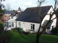 4 bedroom Town House for sale in Croft Cottage, Old Road...