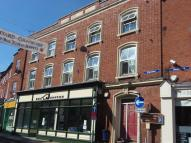 2 bed Apartment for sale in 4C High Street, Bromyard...
