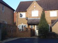 End of Terrace property for sale in 48 Bramley Orchards...