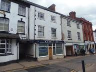 Shop for sale in 28 High Street, Bromyard...