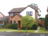 4 bedroom Detached home for sale in Hillcrest 2 Westhill...