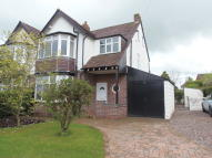 4 bedroom semi detached house in Orchard House...
