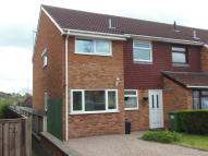 3 bedroom End of Terrace property in 91 Winslow Road...
