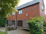 4 bed semi detached home for sale in Oast House...