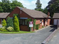 3 bed Detached Bungalow for sale in 15 Nunwell Road...