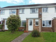 3 bed Terraced house for sale in 7 Mudwalls...