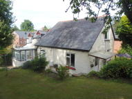 Detached property for sale in Croft Cottage...