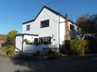 4 bedroom Cottage for sale in Little Hereford Street...