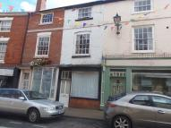 Town House for sale in 32 Broad Street...