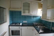Flat to rent in Tranmere Road, London...